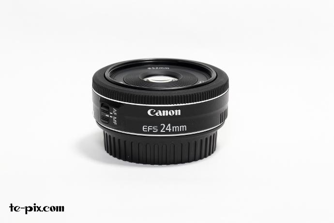 EFS24mm