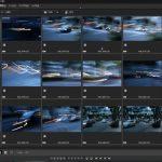 キヤノンの写真関連ソフトのバージョンアップ方法