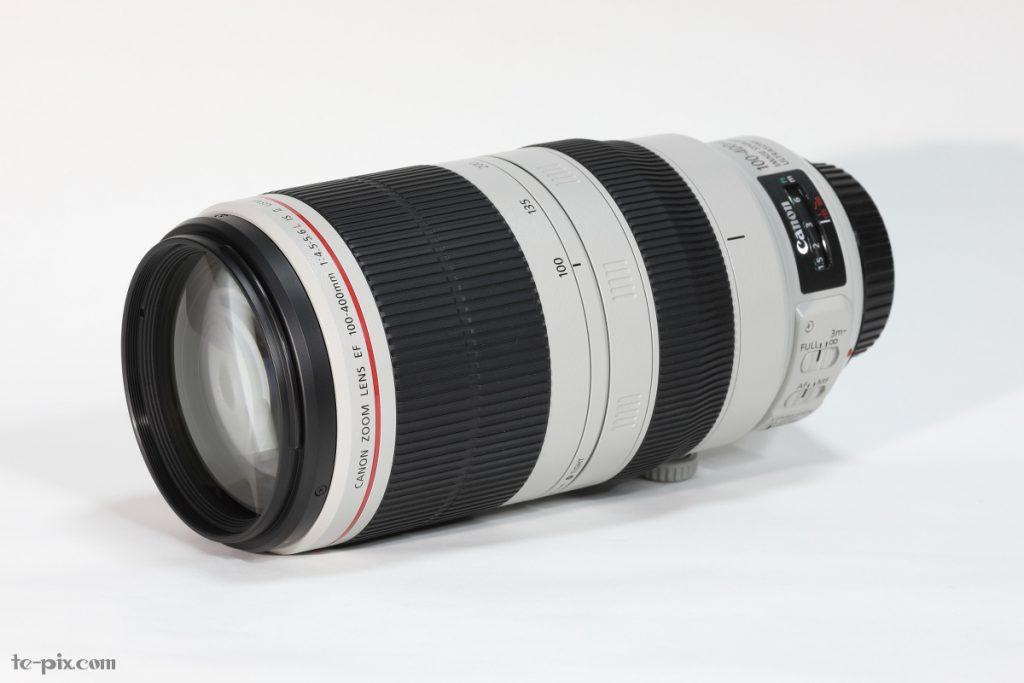 ef100-400mm