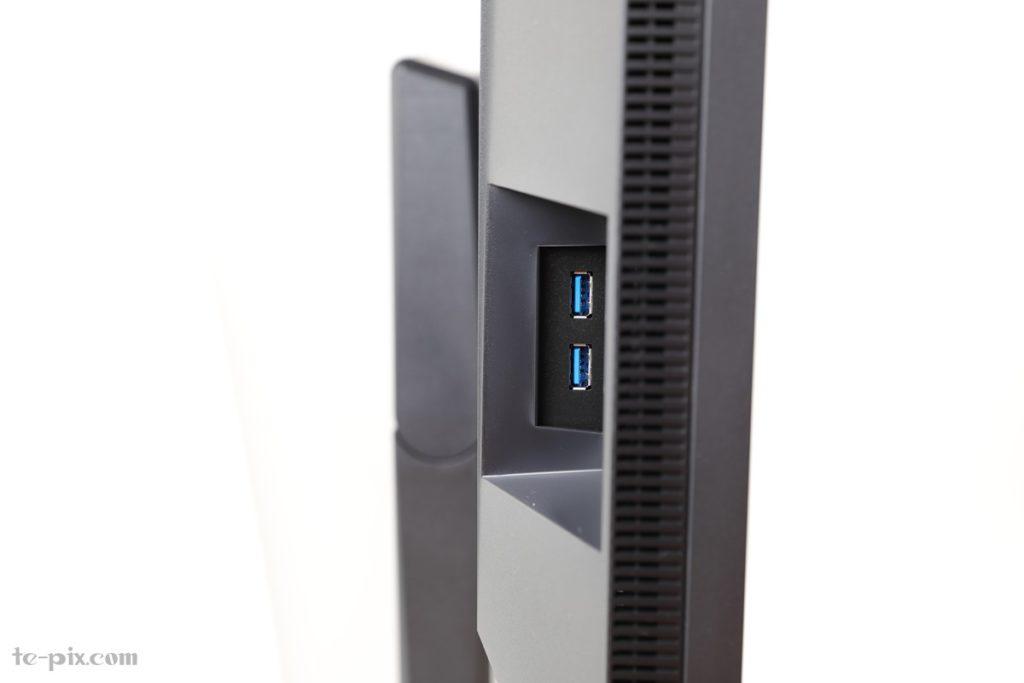 EIZO-CS2740-USB部